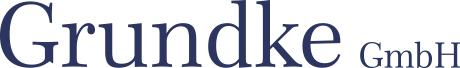 Grundke GmbH